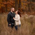 Wedding_Renee_Nick_0611