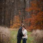 Wedding_Renee_Nick_0561