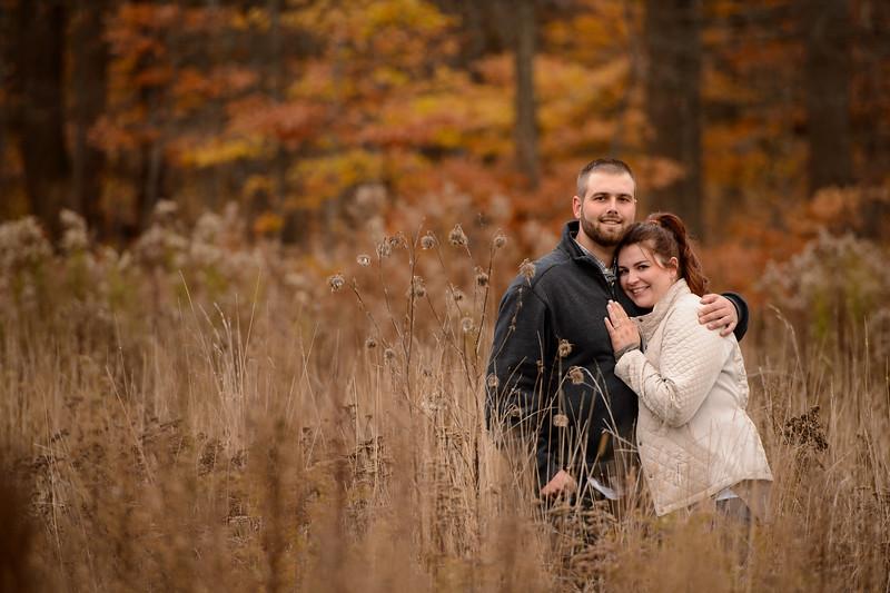 Wedding_Renee_Nick_0594