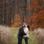 Wedding_Renee_Nick_0558