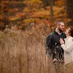 Wedding_Renee_Nick_0597
