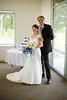 0285-8562_Renee & Mike 11 10 12