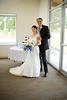 0284-8559_Renee & Mike 11 10 12