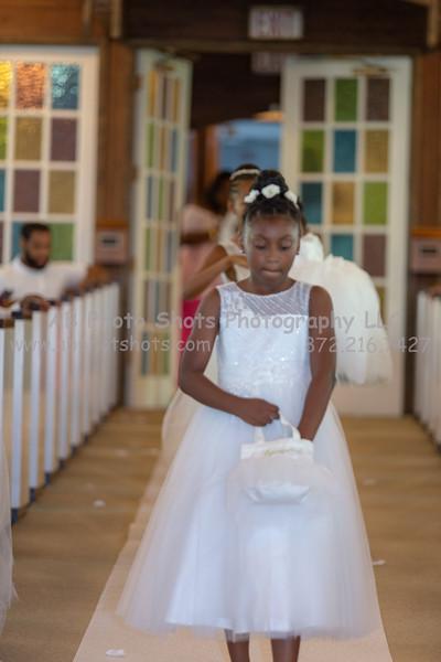 Wedding (368 of 748)