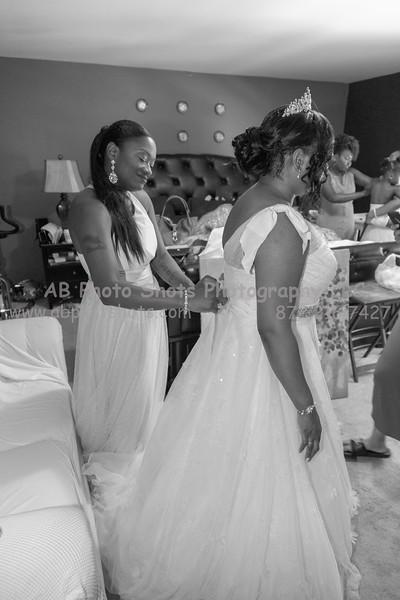 Wedding (135 of 748)