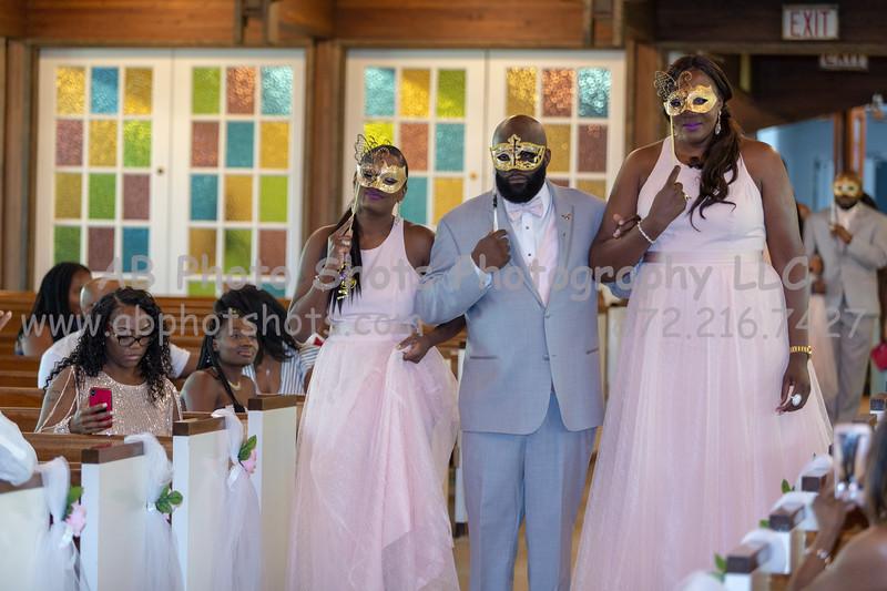 Wedding (330 of 748)