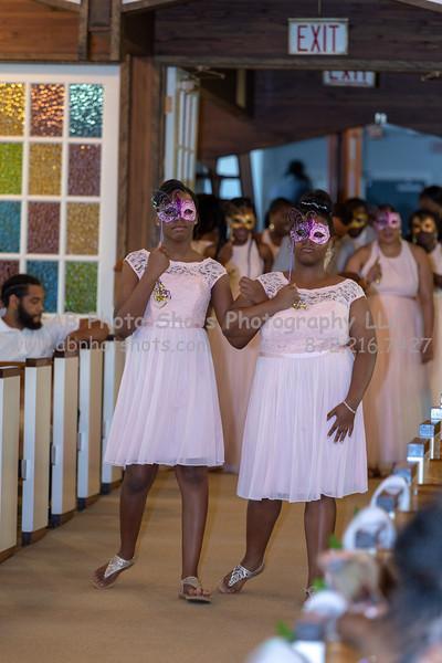 Wedding (312 of 748)