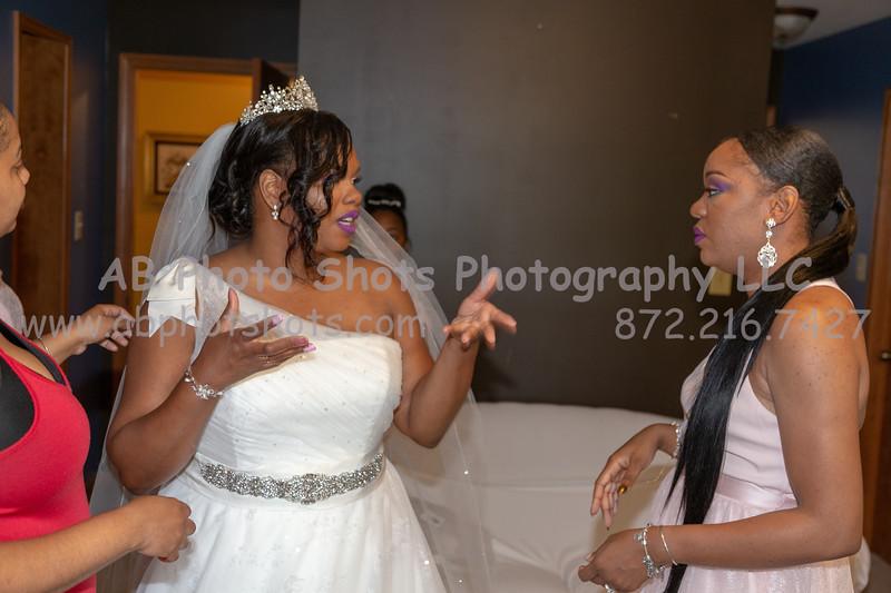 Wedding (147 of 748)