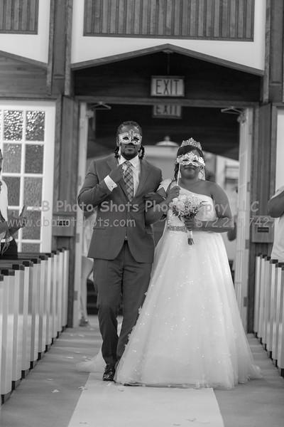 Wedding (378 of 748)