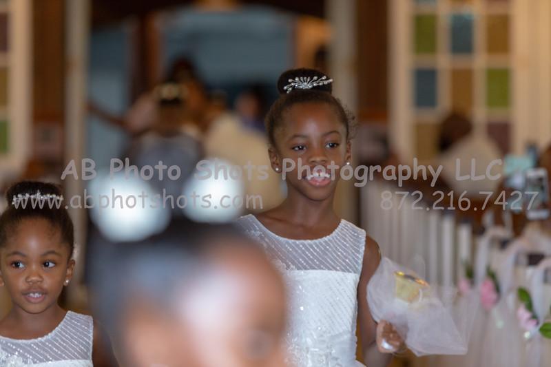 Wedding (363 of 748)