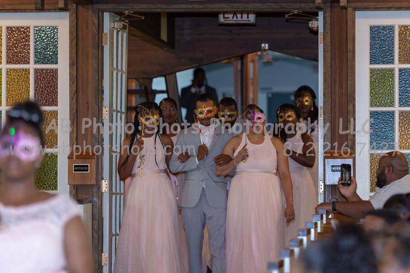 Wedding (313 of 748)
