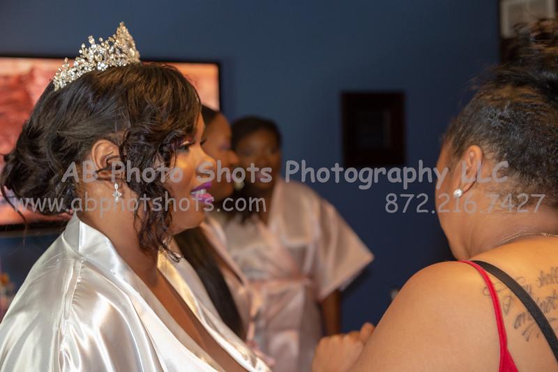 Wedding (45 of 748)