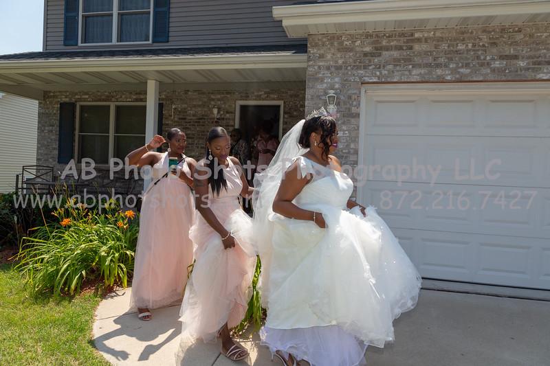 Wedding (200 of 748)
