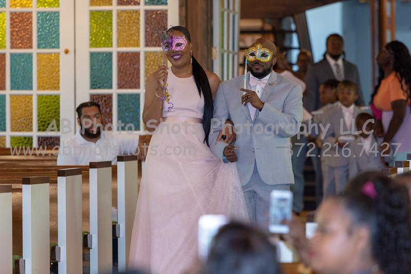 Wedding (333 of 748)
