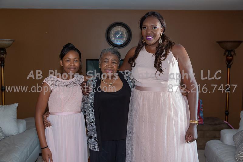 Wedding (172 of 748)