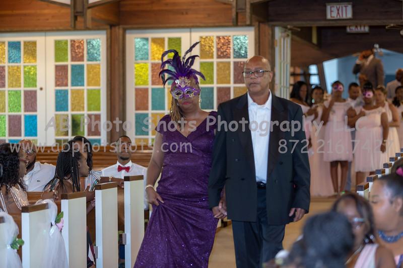 Wedding (309 of 748)