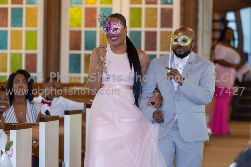 Wedding (335 of 748)