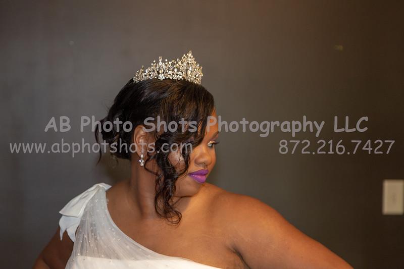 Wedding (125 of 748)