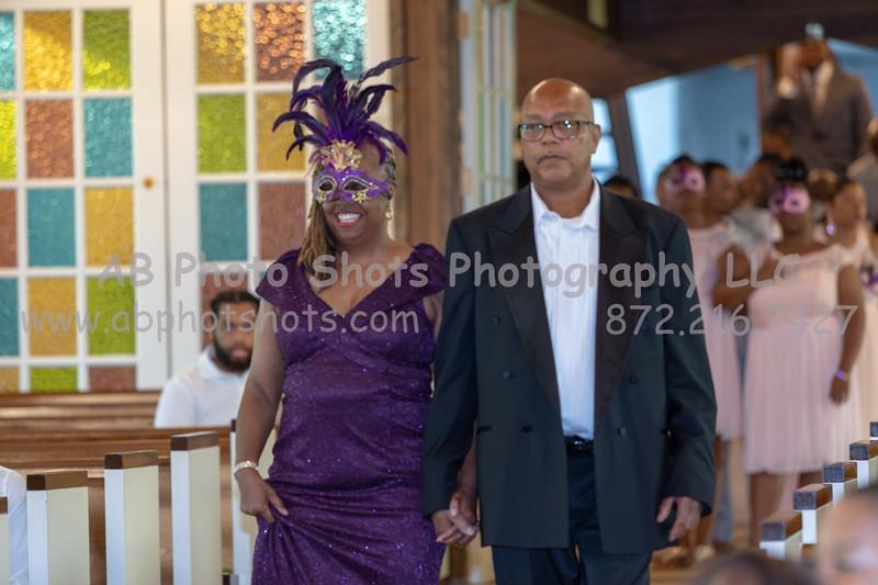 Wedding (307 of 748)