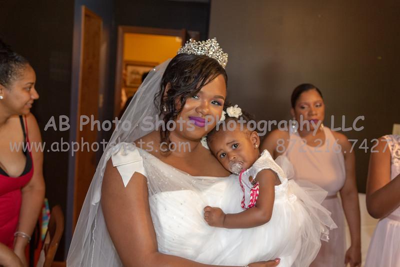 Wedding (154 of 748)