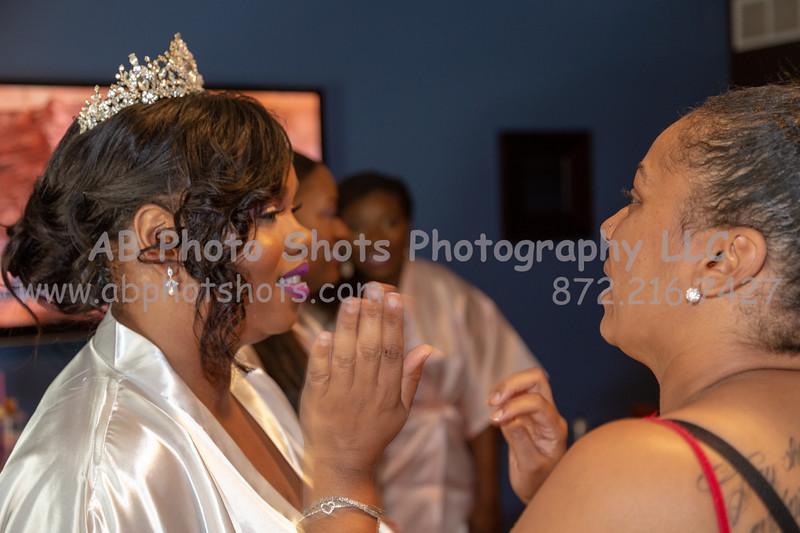 Wedding (44 of 748)