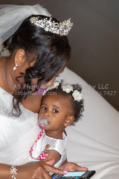Wedding (158 of 748)
