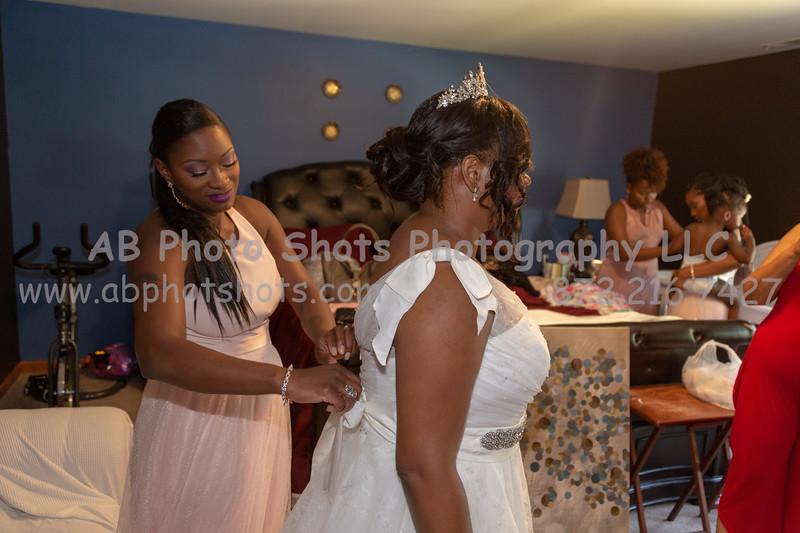 Wedding (137 of 748)