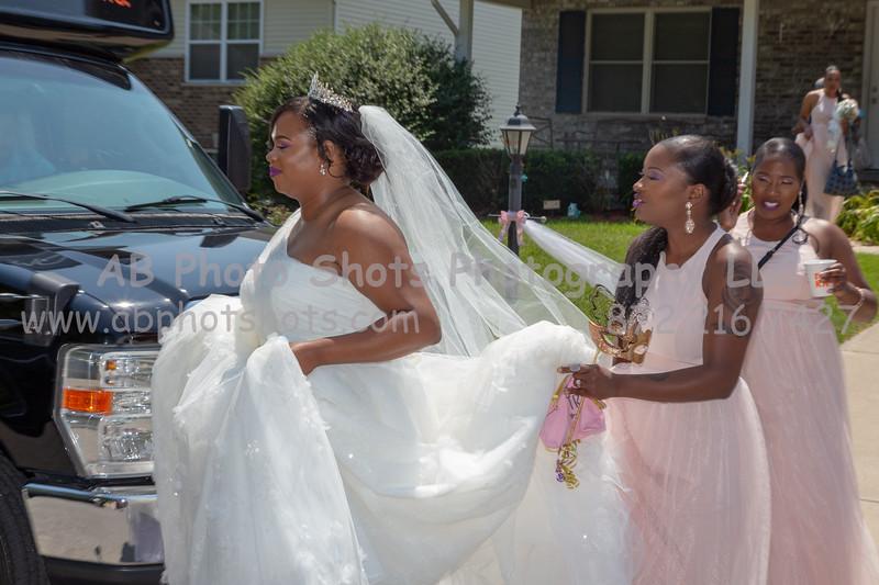 Wedding (202 of 748)