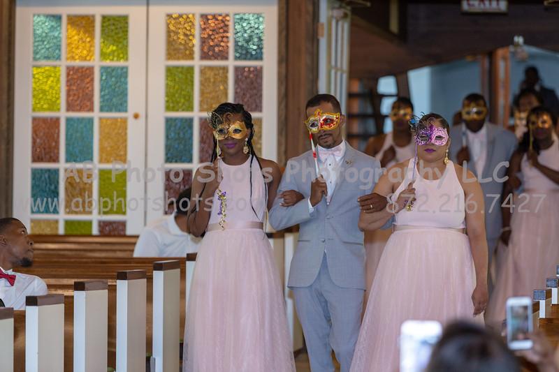 Wedding (317 of 748)