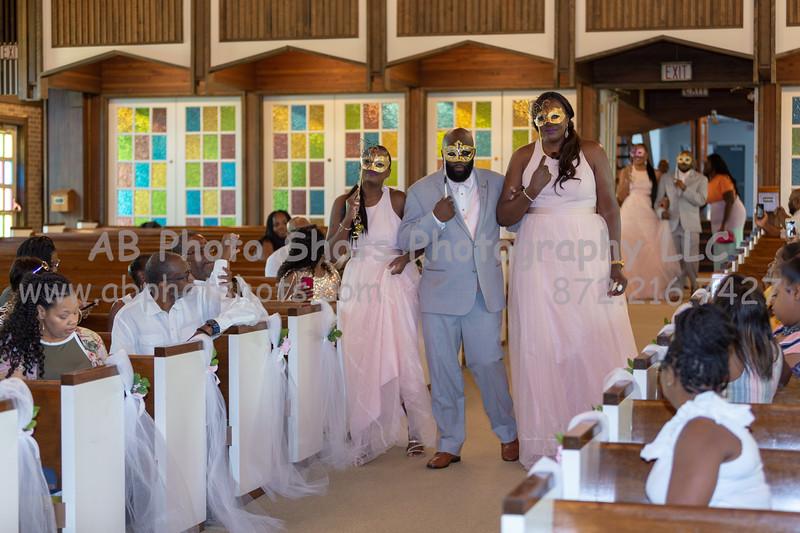 Wedding (332 of 748)