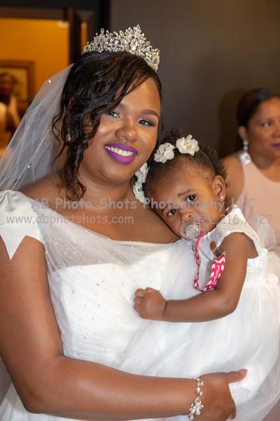 Wedding (156 of 748)