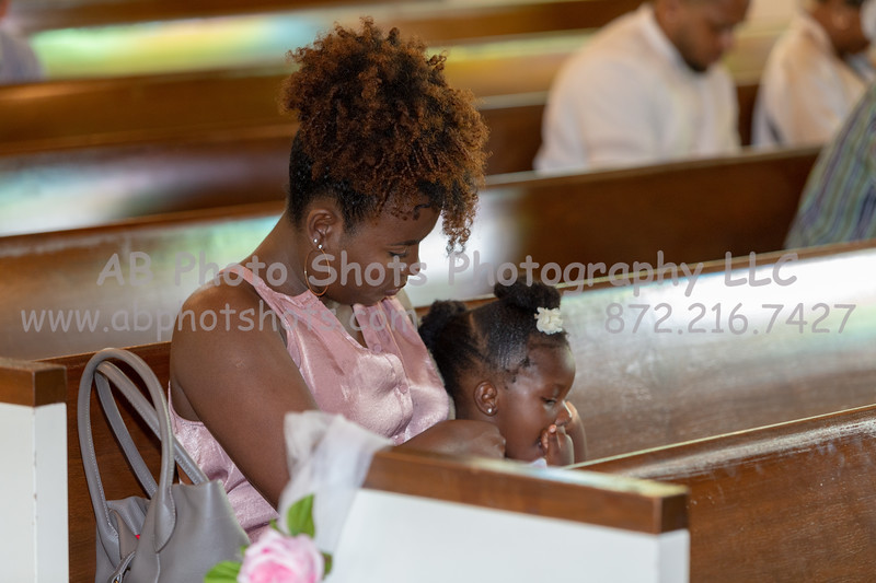 Wedding (293 of 748)