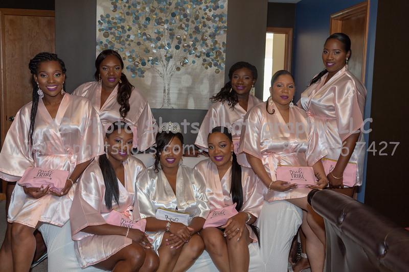 Wedding (48 of 748)