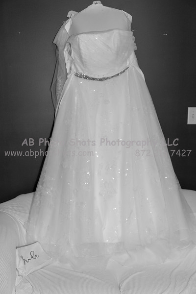 Wedding (100 of 748)