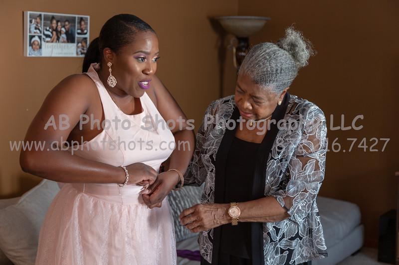 Wedding (162 of 748)