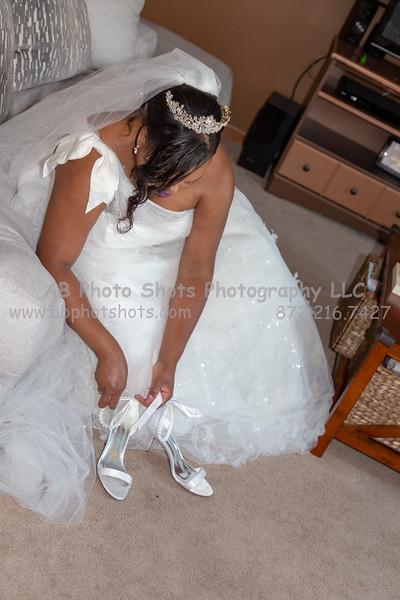 Wedding (180 of 748)
