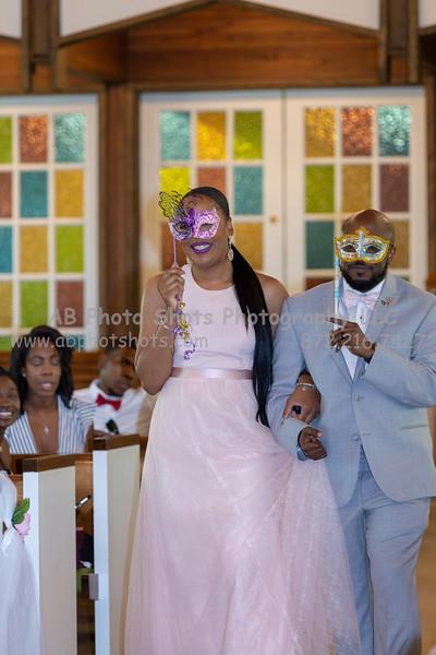Wedding (336 of 748)