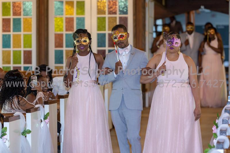 Wedding (318 of 748)