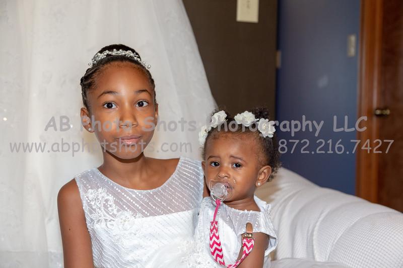 Wedding (115 of 748)