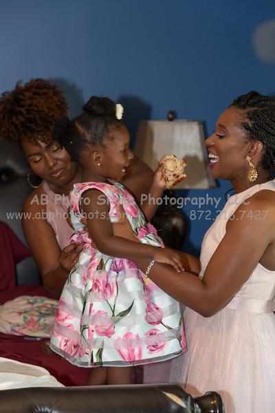 Wedding (140 of 748)