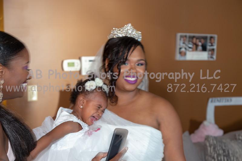 Wedding (175 of 748)