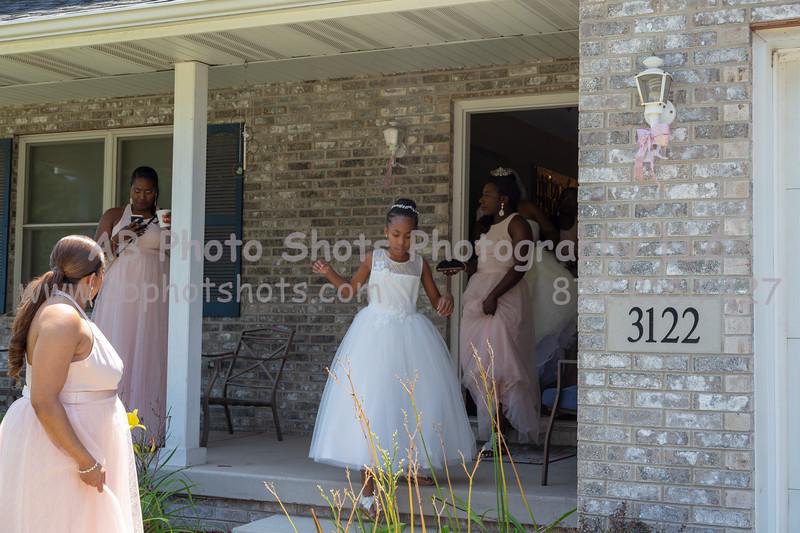 Wedding (193 of 748)