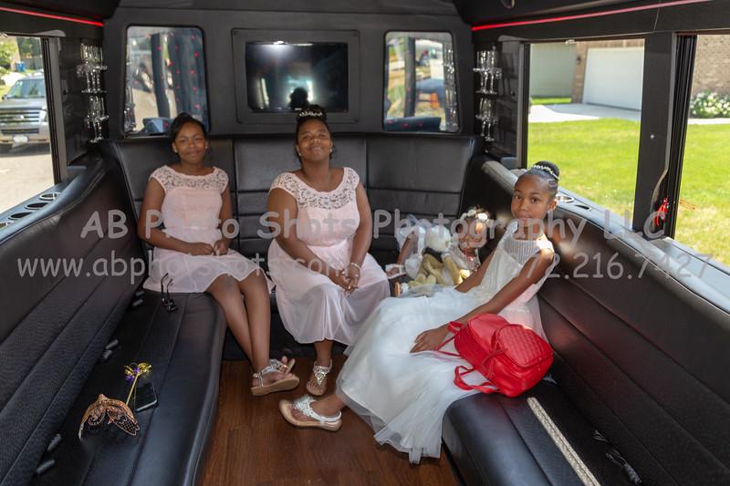 Wedding (190 of 748)