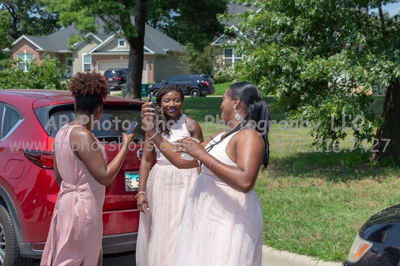 Wedding (203 of 748)