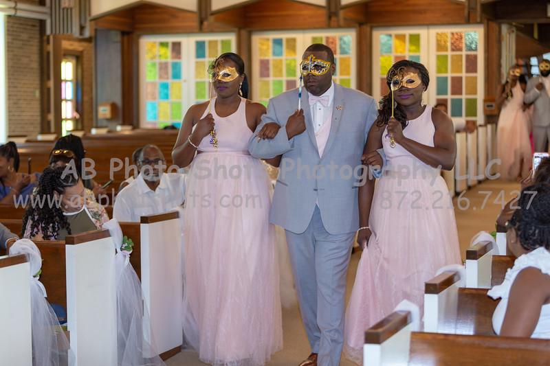 Wedding (324 of 748)