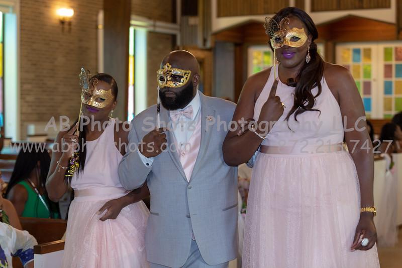 Wedding (334 of 748)