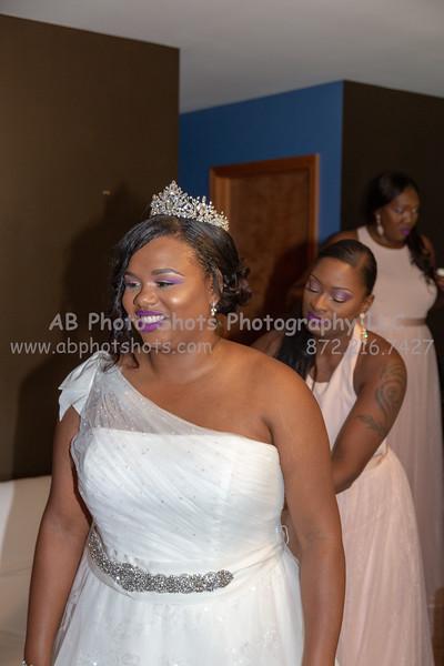 Wedding (130 of 748)