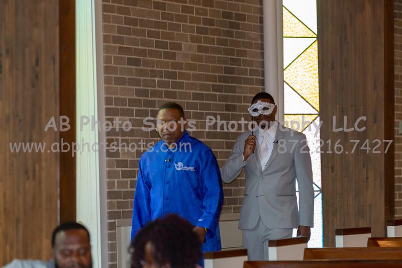 Wedding (296 of 748)