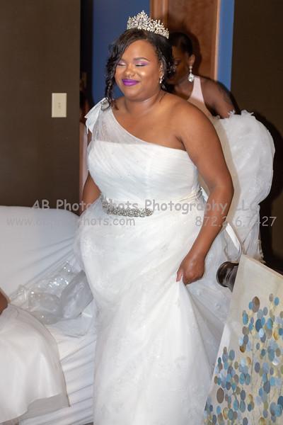 Wedding (123 of 748)