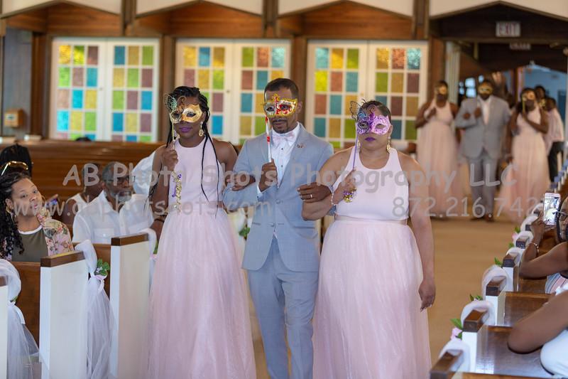 Wedding (321 of 748)